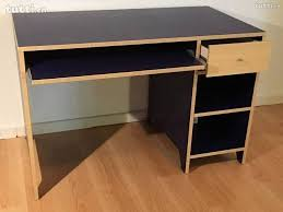 Schreibtisch Auf Rollen Schreibtisch Mit Korpus Auf Rollen Basel Tutti Ch