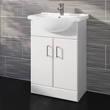 White Gloss Bathroom Furniture Bathroom Furniture Sets Bathroom Furniture Sets On