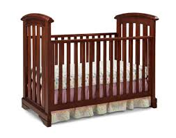 Best Convertible Baby Crib Fabulous Best Baby Cribs And How To Buy Them Wisely Bedroom