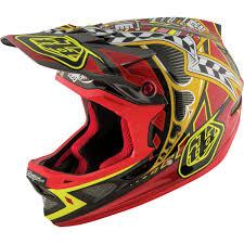 design your own motocross helmet the best full face downhill mountain bike helmets of