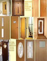 door design room door designs amazing flush interior design of