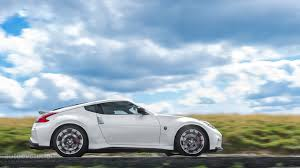 nissan 370z all wheel drive 2016 nissan 370z nismo review autoevolution