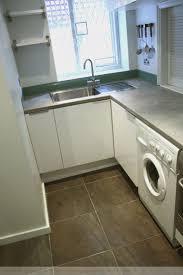 kitchen design specialist 18 best kitchen itza images on pinterest architecture