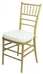 chiavari chair rental nj chiavari chairs festcinetarapaca furniture get best chiavari