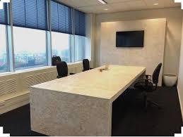 bureau en osb afbeeldingsresultaat voor osb bureau neo bureaus