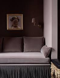 Sofa Interior Design 168 Best Lavande Images On Pinterest Lavender Live And Colors