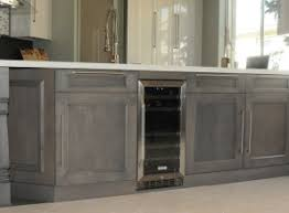 Luxor Kitchen Cabinets Luxor Collection Tewksbury Kitchens And Baths