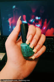 244 best long natural nails images on pinterest long natural