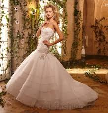 Cheap Wedding Dress How To Find Affordable Wedding Dresses Financial Help U0026 Career