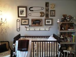 Nautical Baby Nursery Vintage Baby Rooms Ideas Ba Nashs Vintage Nautical Nursery Boy