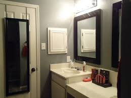 Cheap Bathroom Partitions Bathroom Partitions Toronto Bathroom Trends 2017 2018