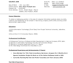 resume exles for college students pdf creator resume online templates free template maker sle format