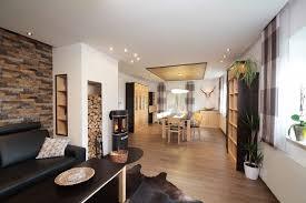 wohnzimmer inneneinrichtung gemütliche innenarchitektur gemütliches zuhause moderne