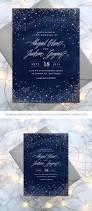Best Invitation Card Design Best 25 Creative Wedding Invitations Ideas On Pinterest