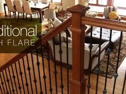 21 hardwood stair overlay kits starecasing hardwood stair overlay