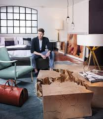 Home Decor For Bachelors by 5 Men U0027s Bachelor Pad Decor Ideas For A Modern Look Royal Fashionist