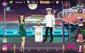 home design story money cheats hollywood story android apps on google play