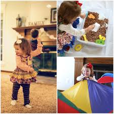 For Toddlers 31 Days Of Indoor For Toddlers I Can Teach My Child