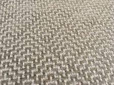 Diamond Upholstery Items In Designer Fabrix Store On Ebay