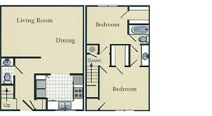 cedar hills apartments floor plans