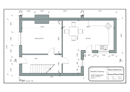 home plan search house plans search caycanhtayninh com