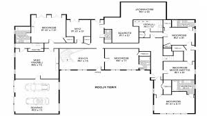 style home plans with courtyard house plan home design 89 extraordinary house plans with