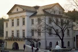 Sparkasse Baden Baden Villa Hamilton Baden Baden U2013 Wikipedia