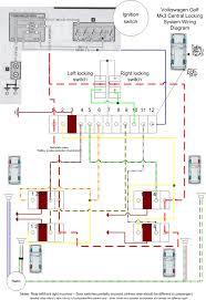 wiring diagrams 5 pin trailer plug wiring 7 prong trailer wiring