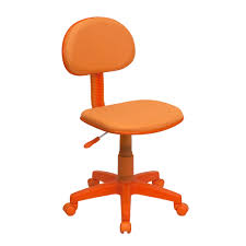in stock chairs quick ship chairs tx