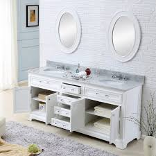 vanity double kitchen sink double vanity 72 inch bathroom vanity