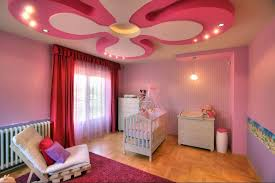 kids room ceiling design 1 pinterest kids rooms ceilings