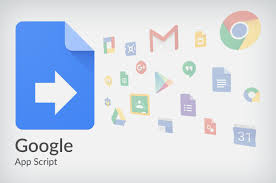 How To Make A Spreadsheet On Google Make Ocr Tool In Google Spreadsheet To Extract Text From Image Or