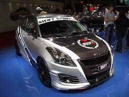 suzuki swift sport cup race cars pinterest suzuki swift