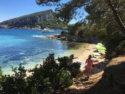 World Most Beautiful Beaches