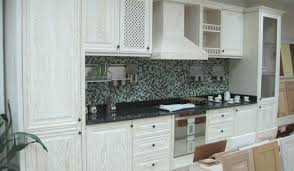 Replace Kitchen Cabinets Cost Relax Ikea Storage Kitchen Tags Garage Cabinets Ikea Home Bar