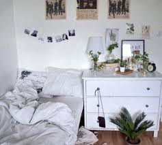 decorate bedroom ideas dazzling aesthetic room decor 36 princearmand