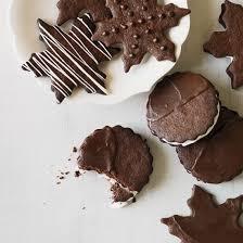 top 10 holiday cookies food u0026 wine