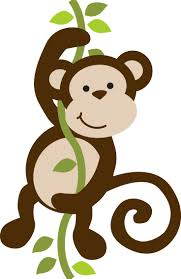 best 25 monkey face paint ideas on pinterest zebra face paint