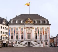 Kinopolis Bad Godesberg Bonn Vikipedi
