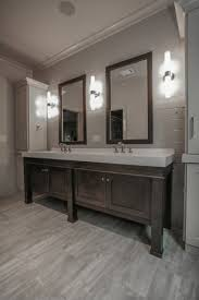 Tile Bathroom Countertop Ideas Colors Best 25 Wood Vanity Ideas On Pinterest Reclaimed Wood Bathroom