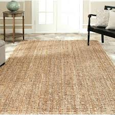 Pottery Barn Runner Rug Pottery Barn Area Rugs 8 By 10 Lets Talk Rugs The Side Up