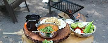 ustencile de cuisine marguerite ustensile de cuisine awesome cuisiner des repas épiques