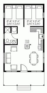 One Bedroom Cabin Plans One Bedroom Cottage Plan Home Design Ideas
