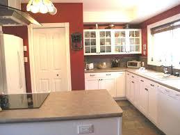 free standing corner pantry cabinet corner pantry cabinet white corner cabinet corner pantry cabinet