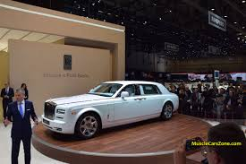 roll royce concept the new rolls royce serenity interior concept 2015 geneva motor
