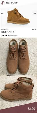 s genuine ugg boots best 25 bethany uggs ideas on