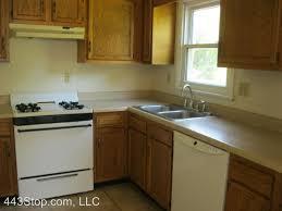 apartment unit b at 2800 isherwood drive columbia mo 65202 hotpads