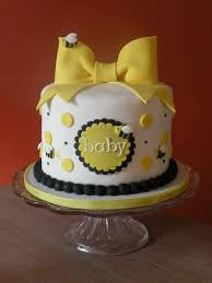 19 best unisex baby shower cakes images on pinterest baby cakes