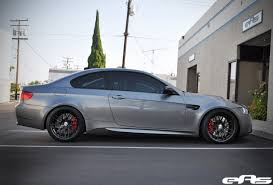 best color wheels for space gray