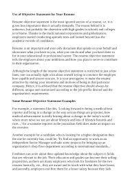 Resume Summaries Applying Resume Amazing Nyu Admissions Essay Professional Custom